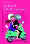 [Livre] Le journal d'Aurélie Laflamme 8