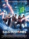 [Film] SOS fantômes