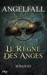 [Livre] Angelfall 2