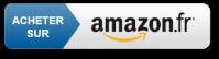 [Blog] Amazon