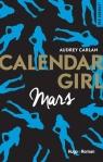 [Livre] Calendar girl 3